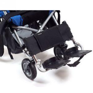 Опора для икр для коляски Convaid Rodeo
