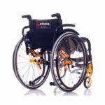 369813458-aktivnoe-invalidnoe-kreslo-kolyaska-ortonica-s-3000-sn-1000x1000