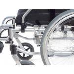 398723031-invalidnoe-kreslo-so-skladnoj-ramoj-ortonica-trend-10-r-sn-1000x1000