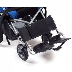 Опора для икр для коляски Convaid Ez Rider