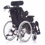 813843565-invalidnoe-kreslo-kolyaska-ortonica-delux-570-sn-1000x1000