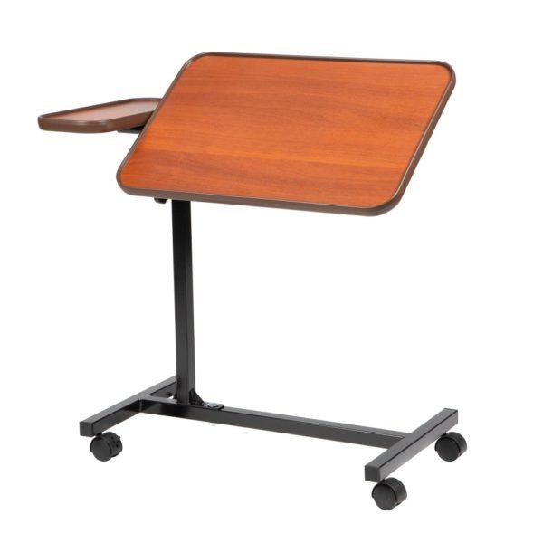 Двухуровневый прикроватный столик Ortonica СП1250