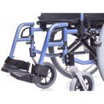 invalidnoe-kreslo-kolyaska-ortonica-base-195-h-6-1000x1000