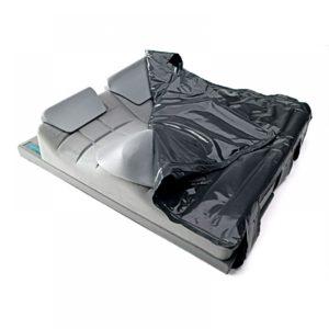 Комплект дополнительных вставок для подушки Invacare Flo-tech Solution Xtra Box
