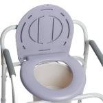 kreslo-invalidnoe-s-sanitarnym-osnascheniem-armed-fs810-ar-2012000052-4-1000x1000