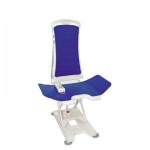 Подъемник для ванны Drive Medical Gmb&co.kg Bellavita