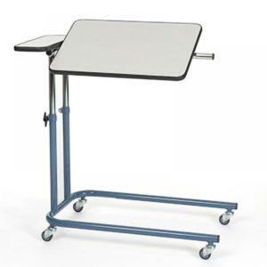 Прикроватный столик для инвалидов Vermeiren Model 376