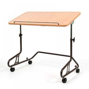 Прикроватный столик для инвалидов Vermeiren Model 378