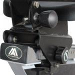 velotrenazher-magnitnyj-gorizontalnyj-amf-4700-4-1000x1000